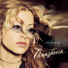 Anastacia - I'm Outta Love artwork