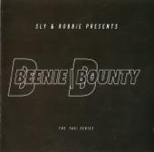 Beenie Man featuring Chevelle Franklyn - Dancehall Queen
