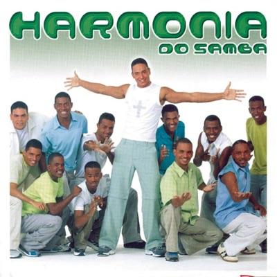 O Rodo - Harmonia do Samba