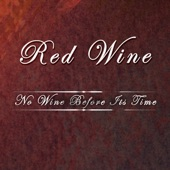 Red Wine - Mustang Sally