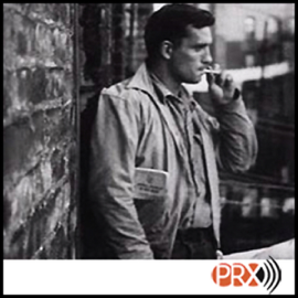 Finding My Kerouac: On the Road at Mid-Life audiobook
