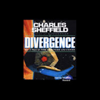 Divergence: The Heritage Universe, Book 2 (Unabridged) - Charles Sheffield