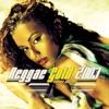 Reggae Gold 2003 ジャケット画像
