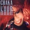 Destiny, Chaka Khan