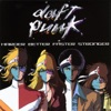 Harder Better Faster Stronger - Single, Daft Punk