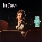 Tim Obrien - Hold to a Dream