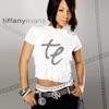 Tiffany Evans - Tiffany Evans Album