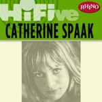 Catherine Spaak - Punto d'amore