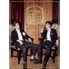 TVXQ! The 4th World Tour