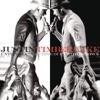 Until The End Of Time (Jason Nevins Radio Mix) - Single, Justin Timberlake & Beyoncé