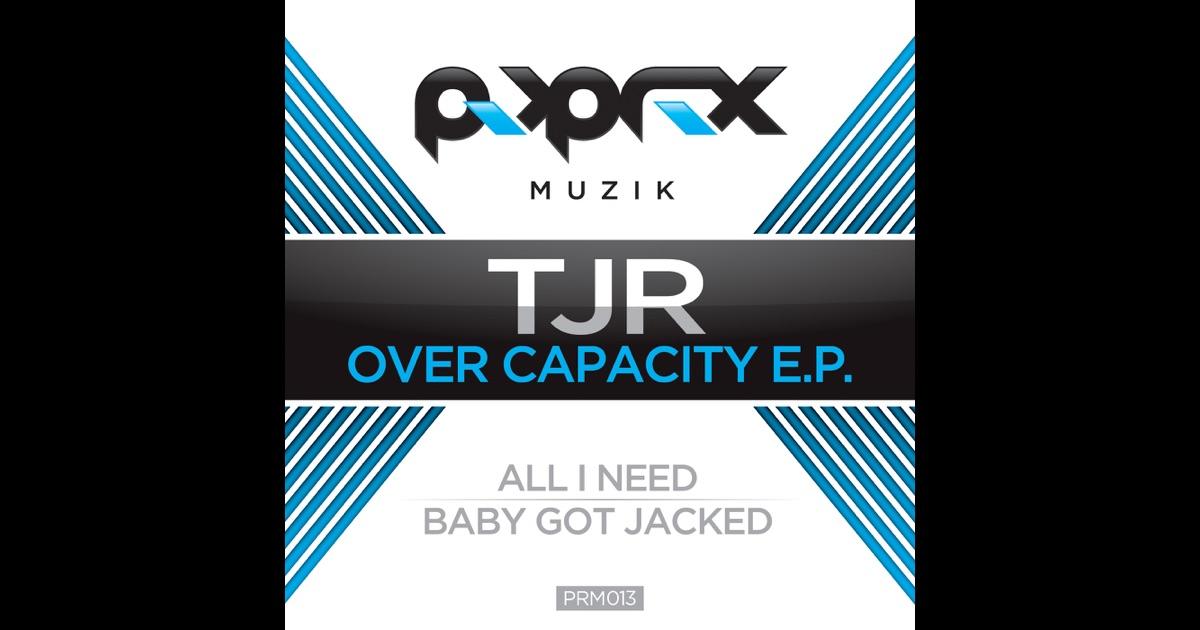 over time original mix r3ckzet itunes