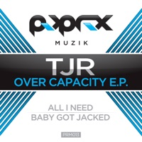 Over Capacity Mp3 Download