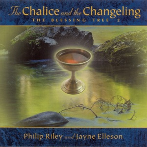 Jayne Elleson & Philip Riley - The Green Man