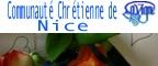 LaVigne Nice