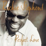 Richie Stephens - There's Nothing Better Than Love