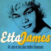 Etta James - Plum Nuts