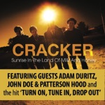 Cracker - Turn On Tune In Drop Out With Me