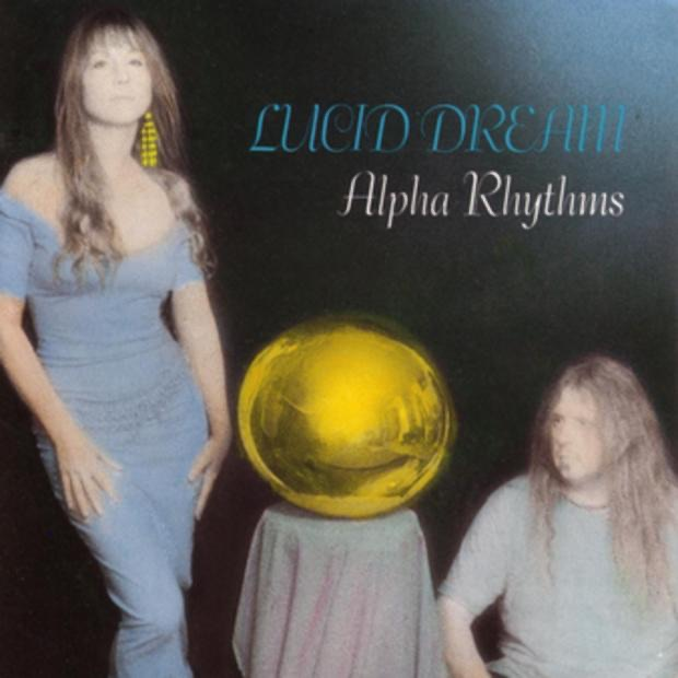 Lucid Dreams - Duck Pits