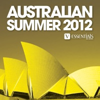 Sydney 2012 Australian Summer