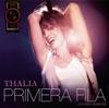 Thalía - Thalía en Primera Fila Un Año Después Album