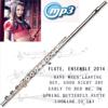 Flute - Hey Good Night 3By artwork
