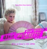 Soundtrack - Marie Antoinette (Original Motion Picture Soundtrack) Album