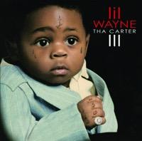 Tha Carter III (iTunes)
