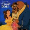 オリジナル曲|Beauty and the Beast