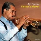 Art Farmer - Farmer's Market