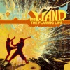 The W.A.N.D. - EP ジャケット写真