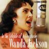 Wanda Jackson - I Gotta Know Grafik