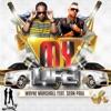 My Life (feat. Sean Paul) - Single, Wayne Marshall