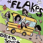 The Flakes - That's All