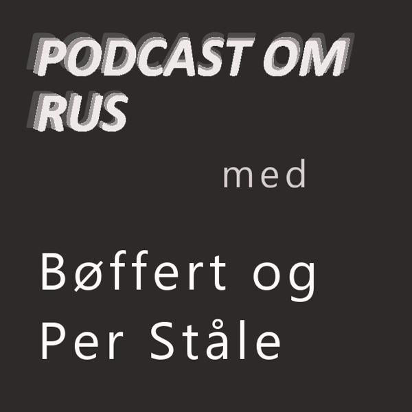 Podcast om Rus
