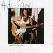 Anders Osborne - Two Times