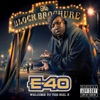 The Block Brochure: Welcome to the Soil 3, E-40