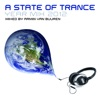 A State of Trance Year Mix 2012 (Mixed By Armin van Buuren) ジャケット写真