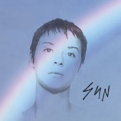 Cat Power - Manhattan