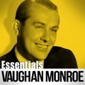 Vaughan Monroe - Riders In The Sky