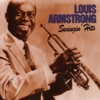 Cocktails For Two  - Louis Armstrong