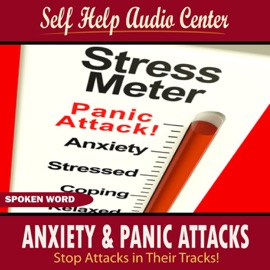 Anxiety Panic Attacks Stop Attacks In Their Tracks Part 6