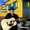 Art Morgan