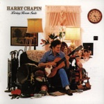 Harry Chapin - Flowers Are Red (Edited Version)