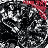 Frank Tovey - Blantyre Explosion