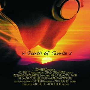 In Search of Sunrise, Vol. 2 Mp3 Download
