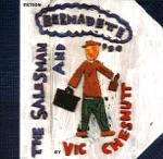 Vic Chesnutt - Old Hotel