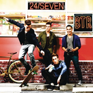 Big time rush boyfriend free download