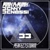 Perfect Storm - Single