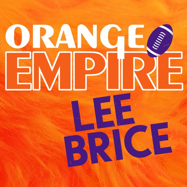 Orange Empire - Single