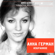 Анна Герман - Анна Герман: Избранные записи